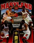 2002 Basketball Media Guide