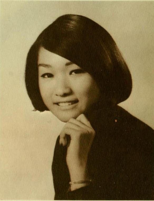 Connie Chung_1966